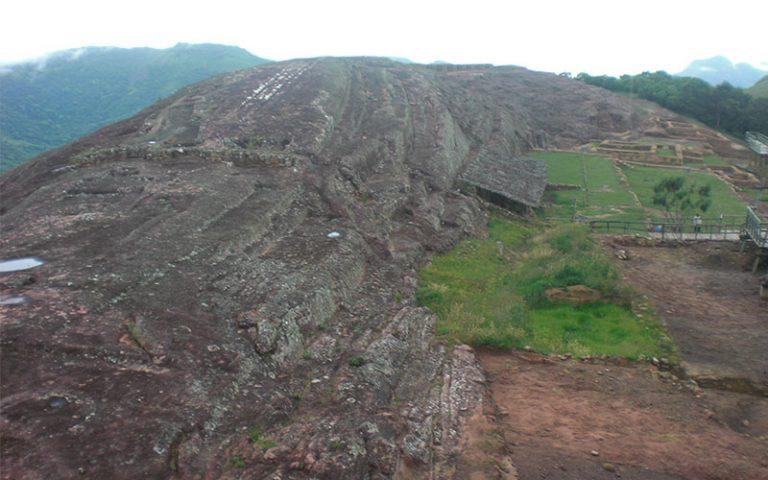 Bolívia_Santa Cruz