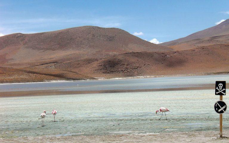 Bolívia_Potosí