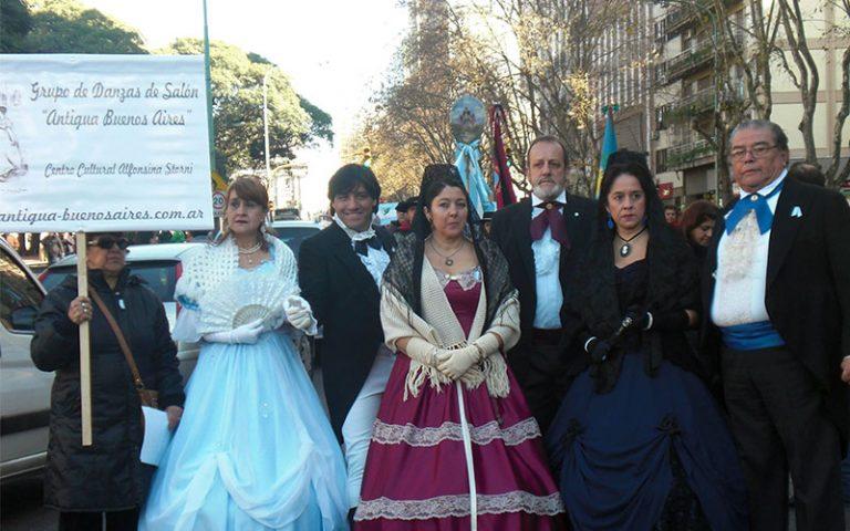 9 de Julio, el dia que molts catalans voldríem celebrar