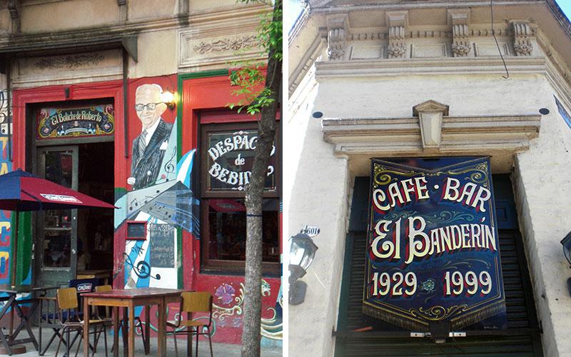 Bars, cafès i restaurants imperdibles: Almagro