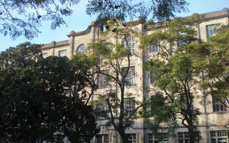 Museo de la Inmigración i el Hotel de immigrantes