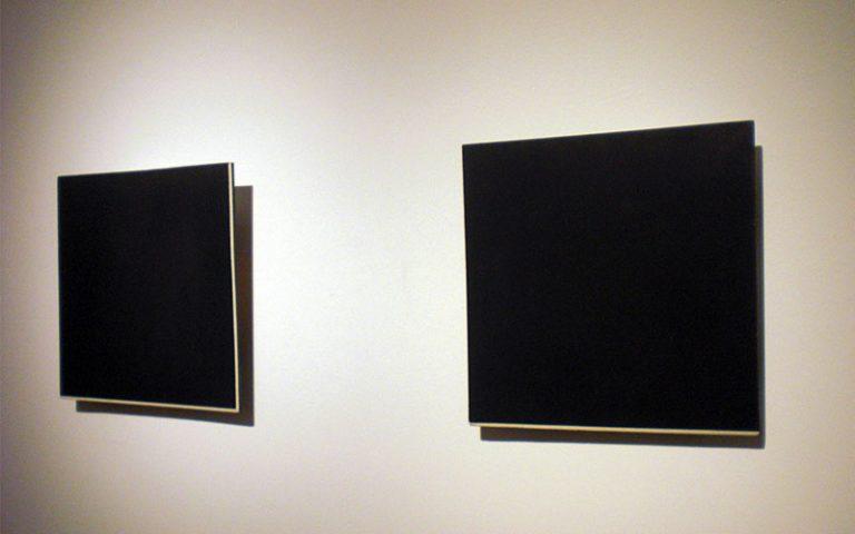 Museo de Arte Latinoamericano de Buenos Aires_MALBA