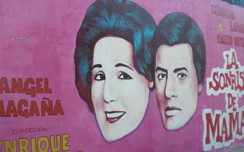 pel·lícules argentines