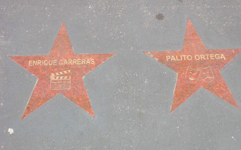 Cinema argentí