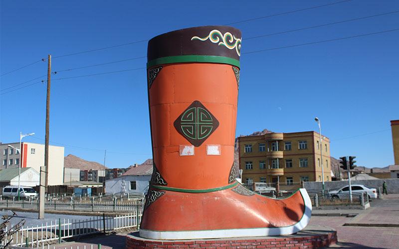 tradicions a mongolia