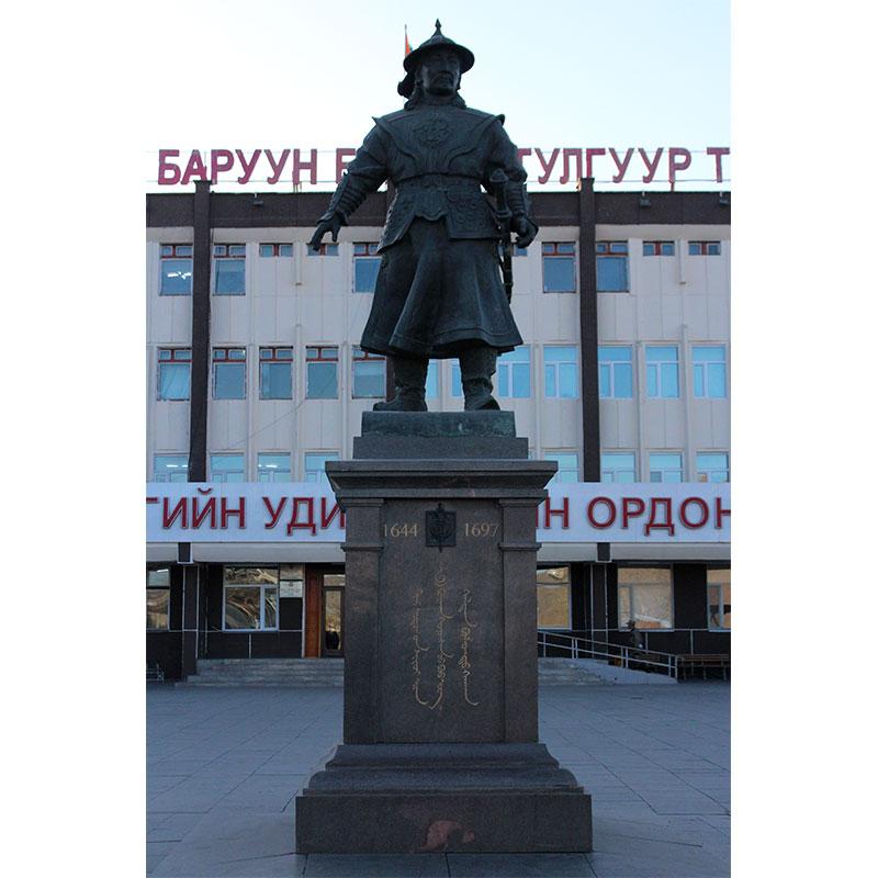 turisme alternatiu mongolia