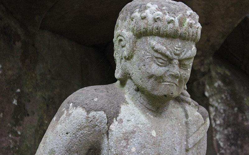 visitar Nikko