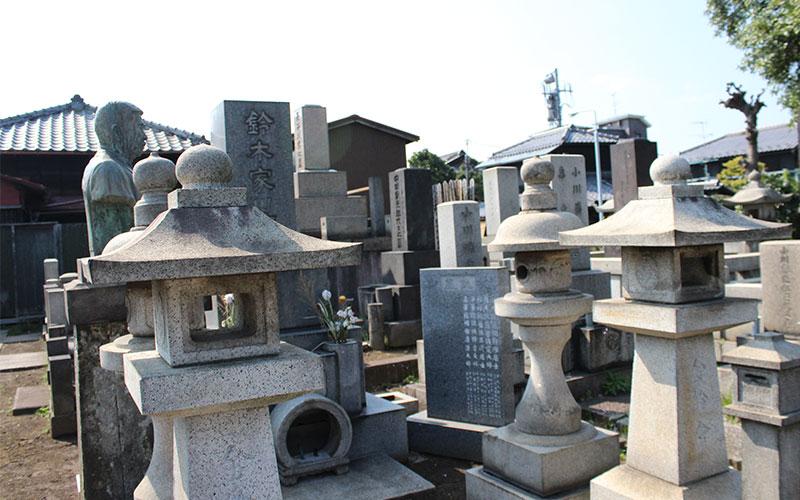 3 dies per visitar Tokyo