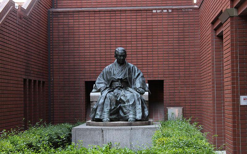 museus gratis Tokyo