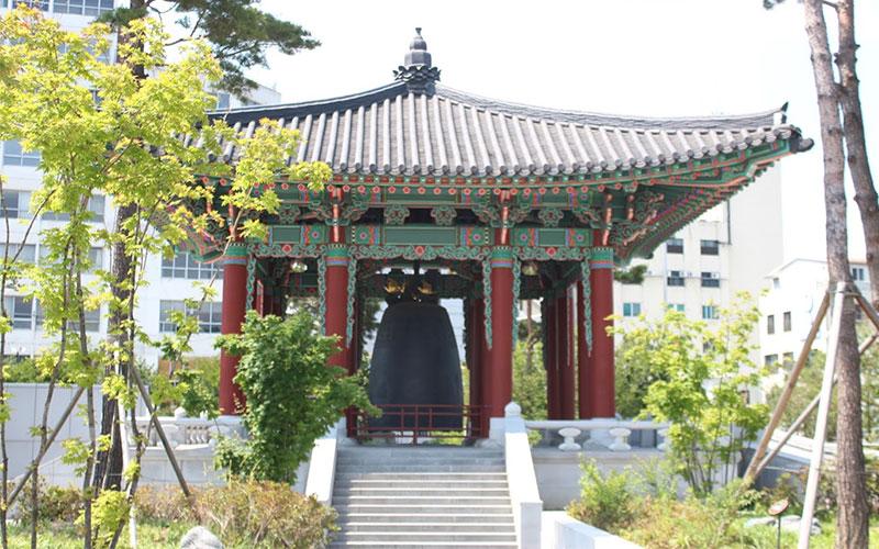 Gwangju (Corea del Sud)
