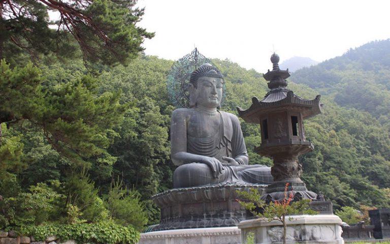 Sokcho (Corea del Sud)