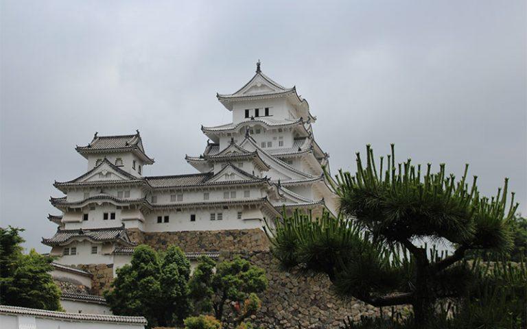 Himeji (Japó)