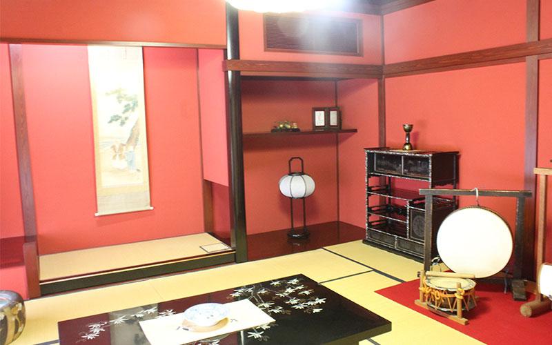llocs secrets a Kanazawa