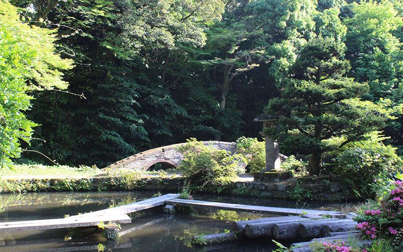 Kanazawa (Japó)