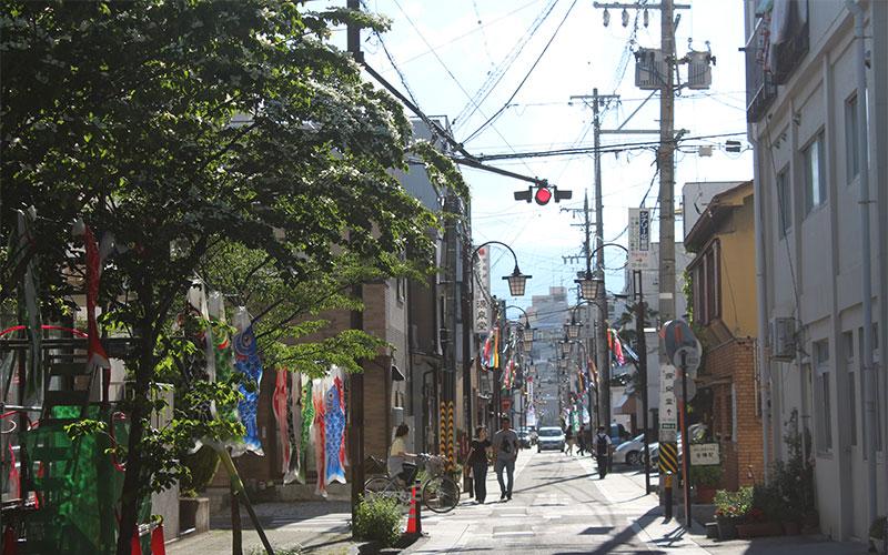 que visitar a Matsumoto Japo
