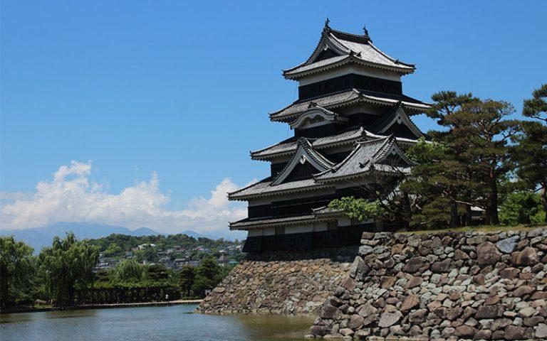 Matsumoto (Japó)