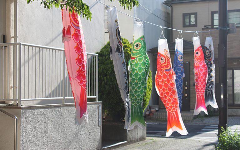 Japó amb pressupost motxiller