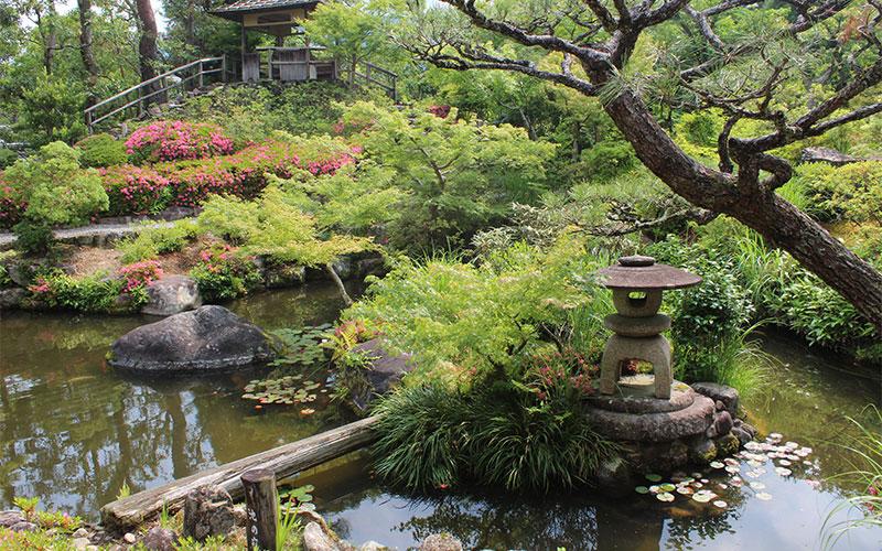 Nara (Japó)