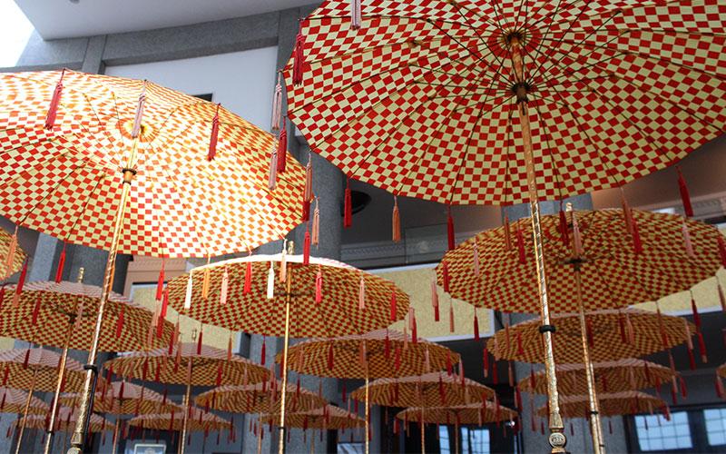 exposicions i museus gratuïts a Brunei