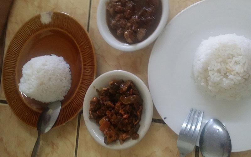 menjar barat filipines