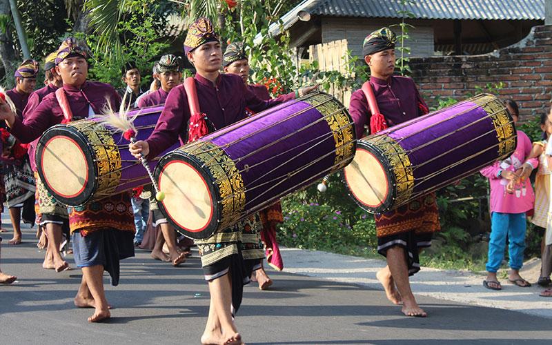 visitar Lombok turisme alternatiu
