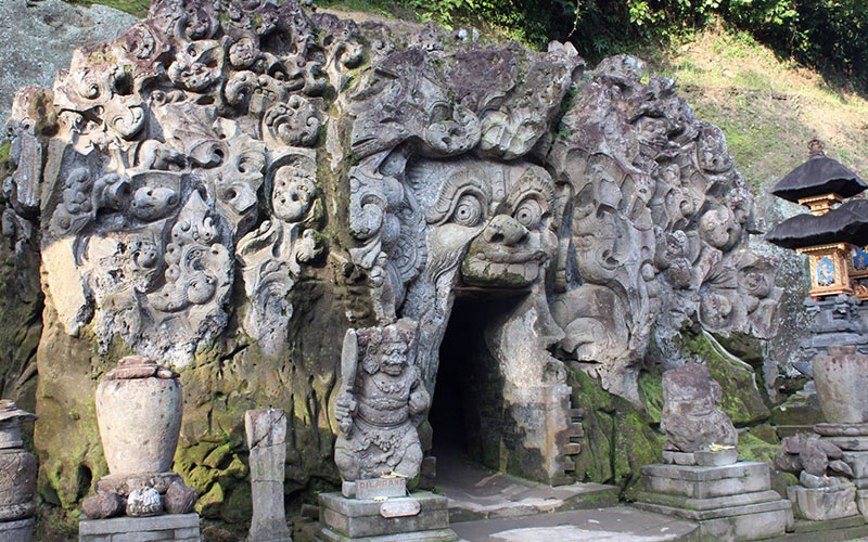 guia bali indonesia lliure