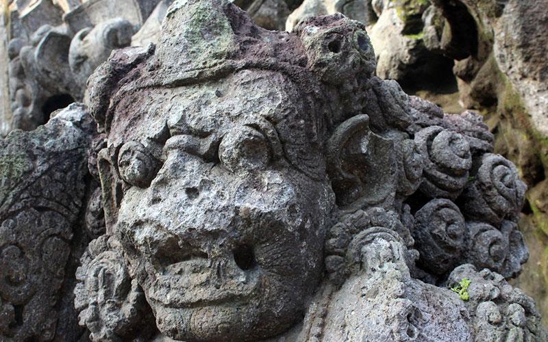que visitar a bali indonesia per lliure