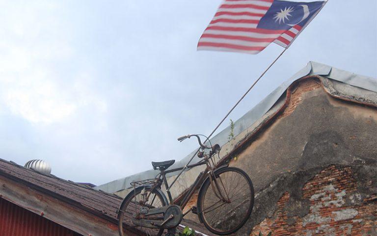 De Malàisia a Singapur i al reves