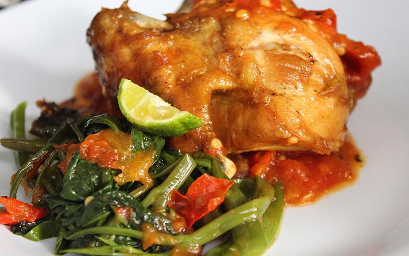 menjar indonèsia