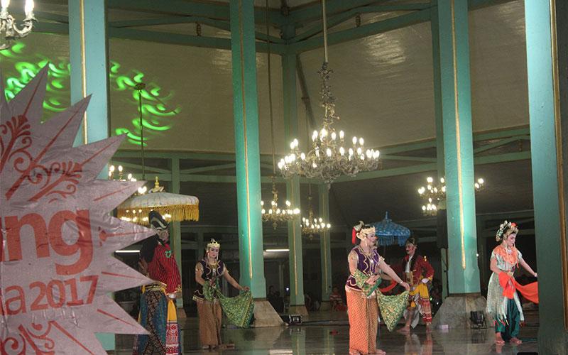 tradicions i balls curiosos indonèsia