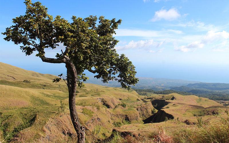 volcà rinjani indonesia ruta cami