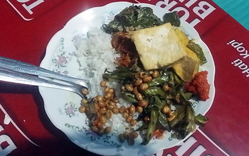 indonesia-menjar