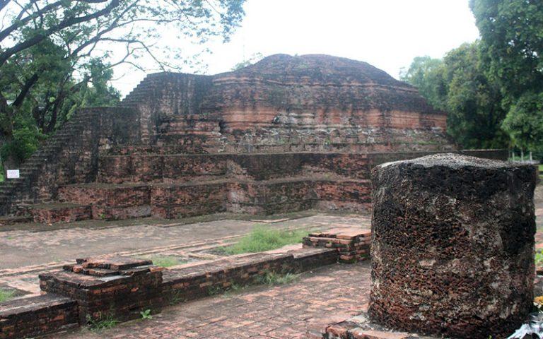Phitsanulok (Tailàndia)