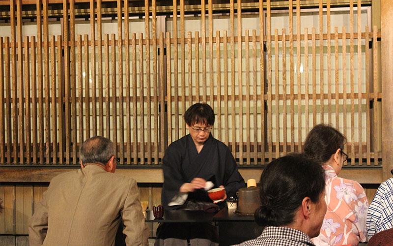 tradicio del te al japo