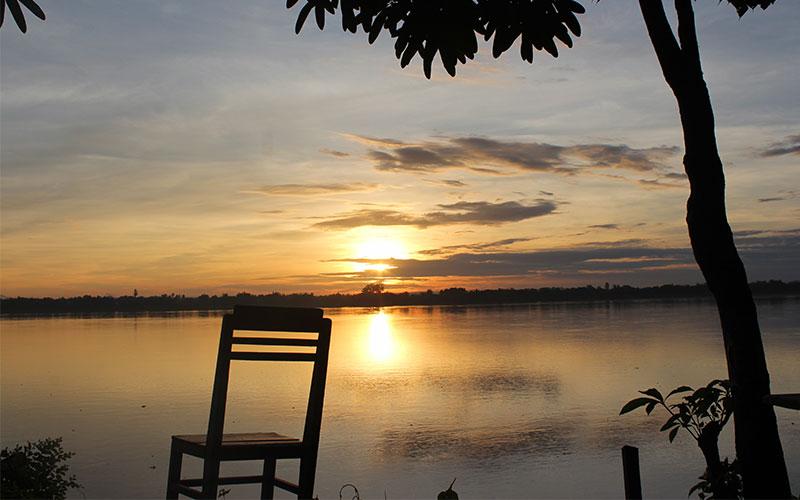 Champasak (Laos)