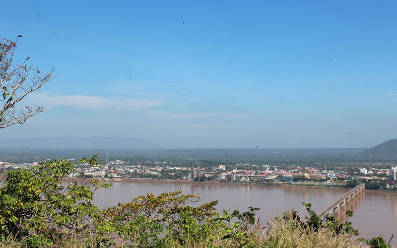 Pakse (Laos)