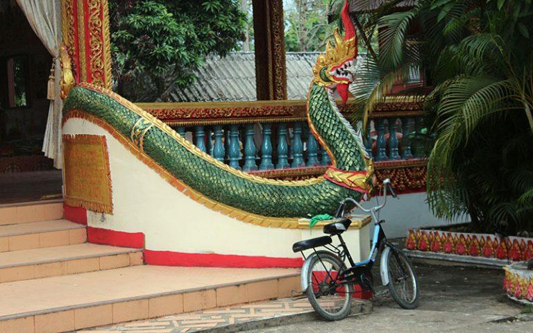 Vang Vieng (Laos)