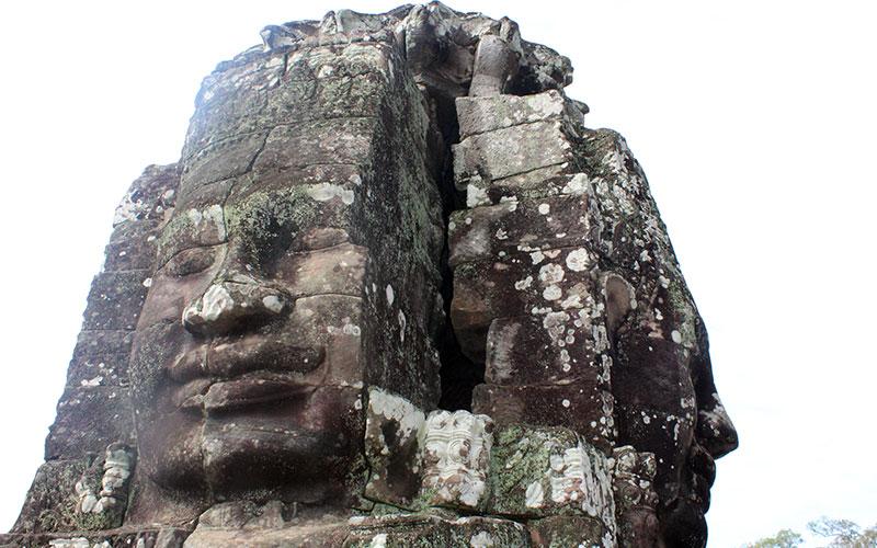 guia per visitar els temples d'angkor