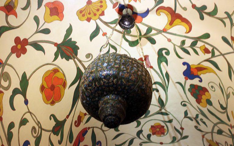 Coses per no perdre't sobre la religió ortodoxa russa