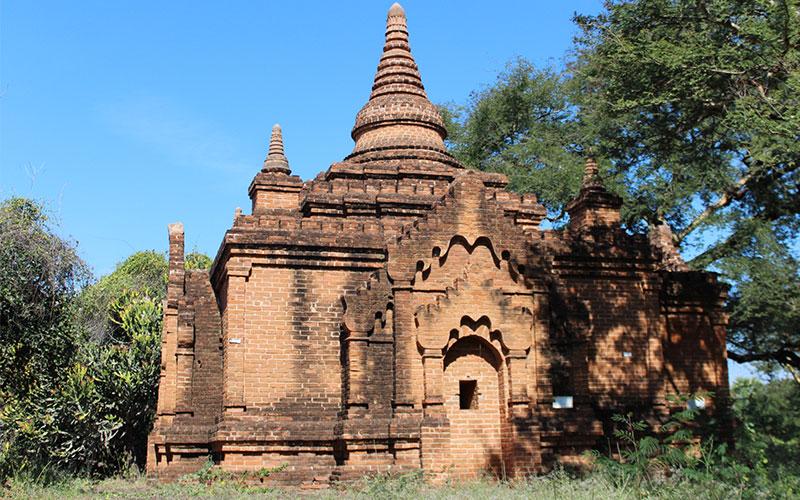 Bagan (Myanmar) – Com fer que Bagan no sigui la ciutat més cara del vostre viatge