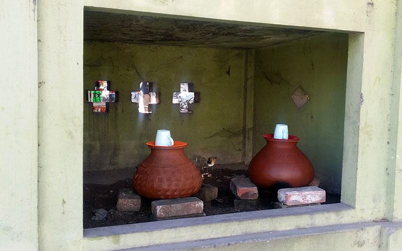 tradicions myanmar