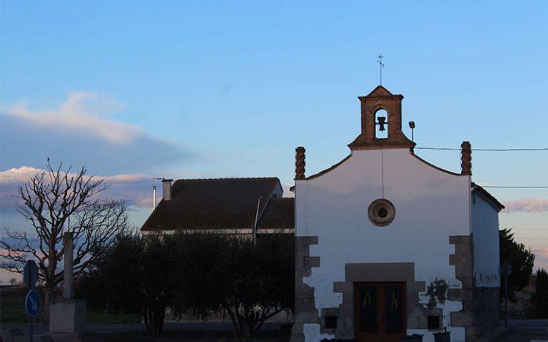Fondarella (El Pla d'Urgell)