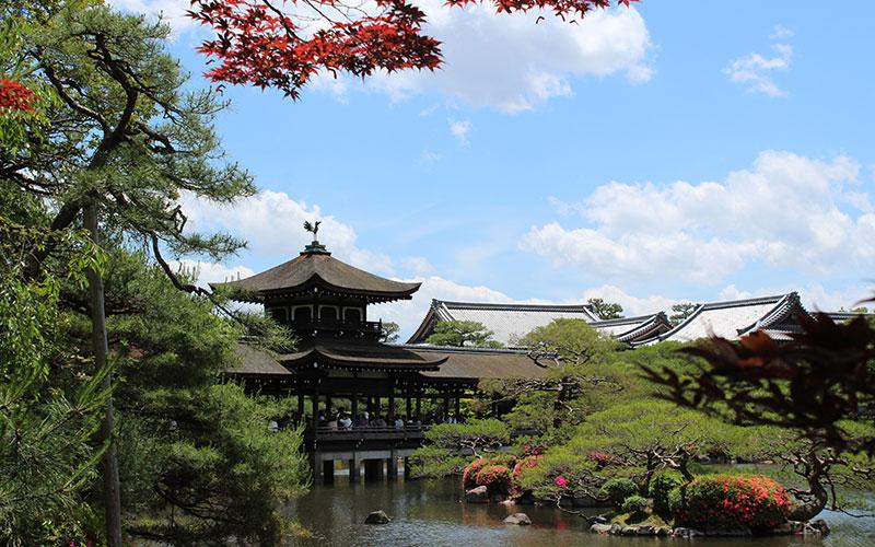 jardins del japo