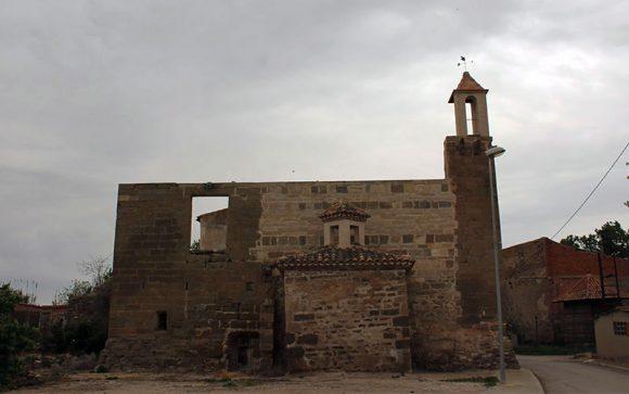Barbens (El Pla d'Urgell)