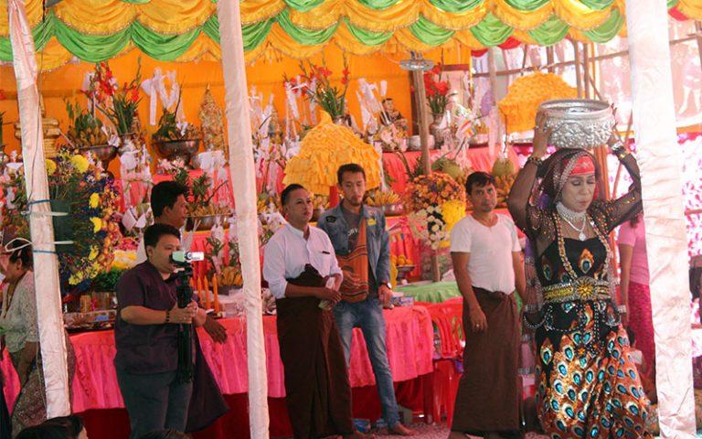 3 coses que has de saber abans d'anar a Myanmar