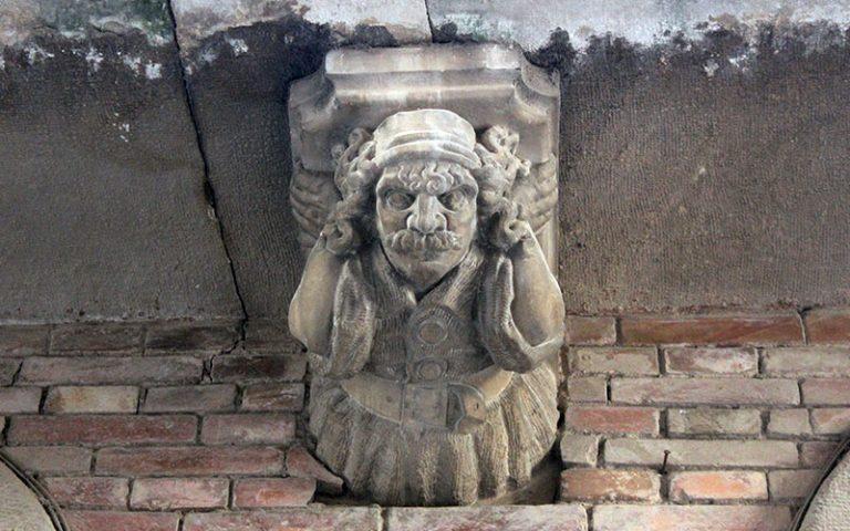 Mollerussa (El Pla d'Urgell)