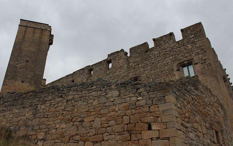 Ciutadilla (L'Urgell)