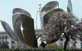 Què visitar a Buenos Aires: 3 dies per Buenos Aires