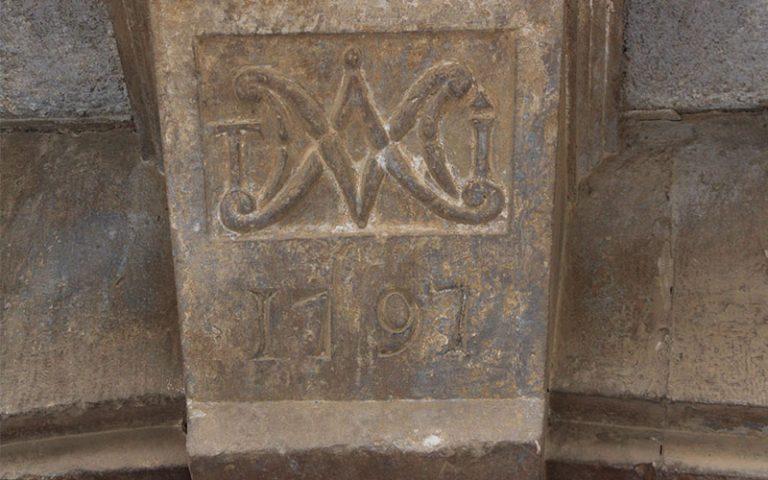 Sudanell (Segrià)
