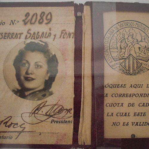 argentina-buenosaires-retiro-immigracion